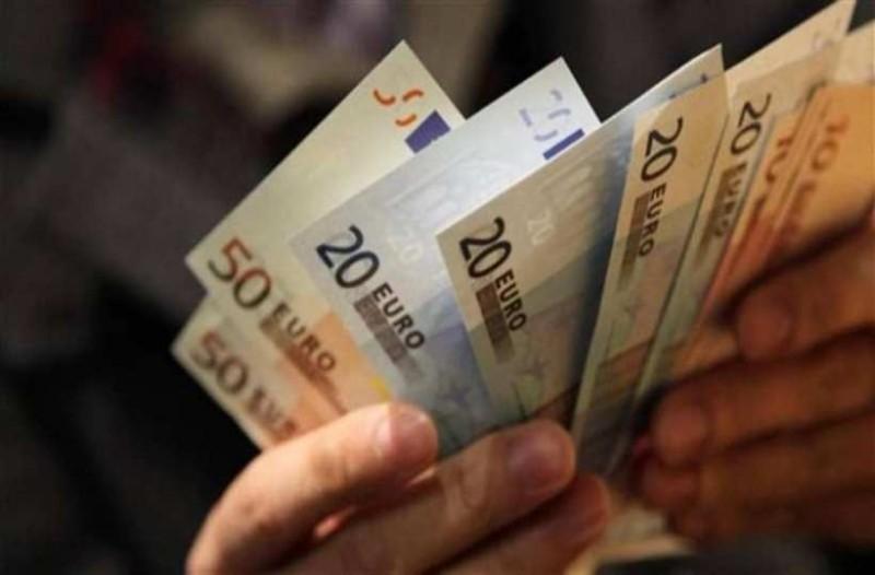 Επίδομα των 360 ευρώ σε ανασφάλιστους υπερήλικες!