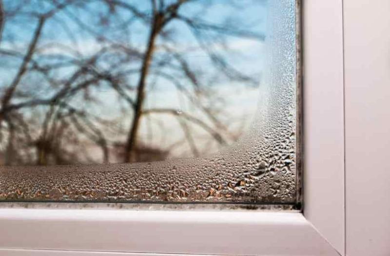 Πως να διώξετε την υγρασία από το σπίτι σας!