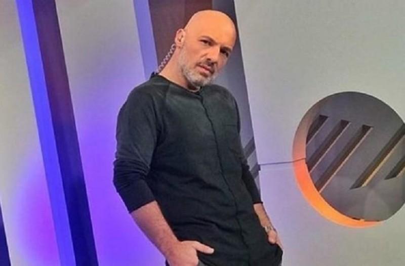 Νίκος Μουτσινάς: Πώς τα πήγε με καλεσμένη την «Soula Glamorous»; - Τι νούμερα έκανε;