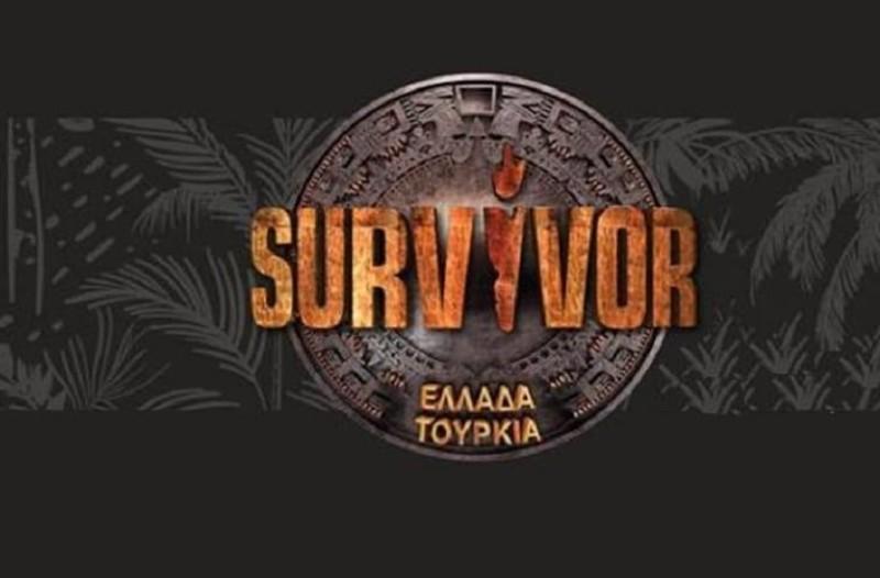 Survivor spoiler 19/03: Οριστικό! Αυτή η ομάδα κερδίζει το δεύτερο έπαθλο φαγητού!