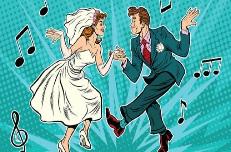 Ζώδια και σχέσεις: Ποια είναι πιθανότερο να κάνουν δεύτερο γάμο και γιατί;