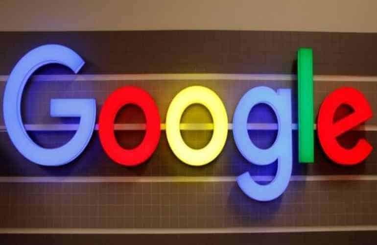 Kομισιόν: 1,49 δισ. ευρώ πρόστιμο στην Google!