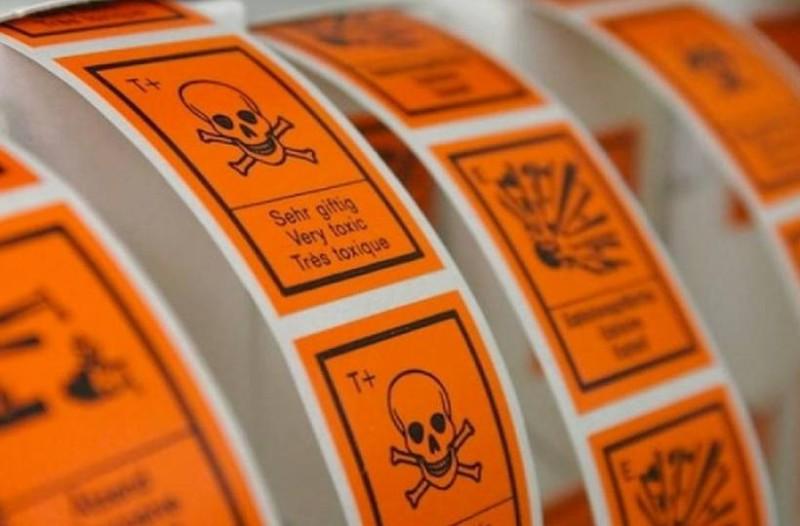Θάνατος: Τα επεξεργασμένα τρόφιμα που προκαλούν καρκίνο! Προειδοποίηση