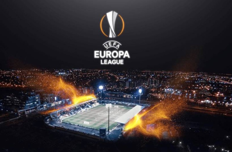 Europa League: Αυτά είναι τα ζευγάρια για τα προημιτελικά!