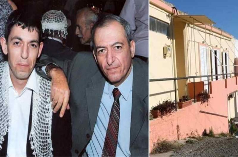 Hράκλειο: Σε δώδεκα χρόνια φυλάκισης καταδικάστηκε ο 35χρονος που σκότωσε τον πατέρα του!