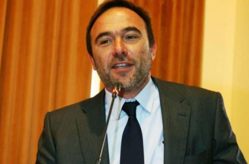 Πέτρος Κόκκαλης: Παραιτήθηκε από τον συνδυασμό του Μώραλη!