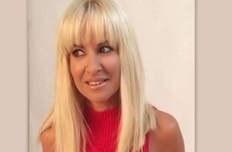 Μαρία Μπεκατώρου: Η μεγάλη αποκάλυψη για το μωρό!