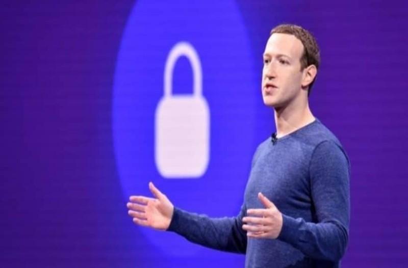 Ο Μαρκ Ζούκερμπεργκ καλεί τις κυβερνήσεις να γίνουν πιο αυστηρές ρυθμίσεις στο διαδίκτυο!