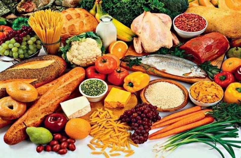 Αυτό είναι το πιο επικίνδυνο τρόφιμο: Πως θα το καταλάβεις από το χρώμα του;