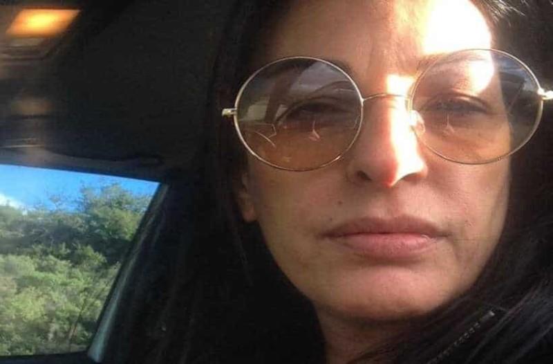 Μυρσίνη Λοΐζου: Παραιτήθηκε τελικά!