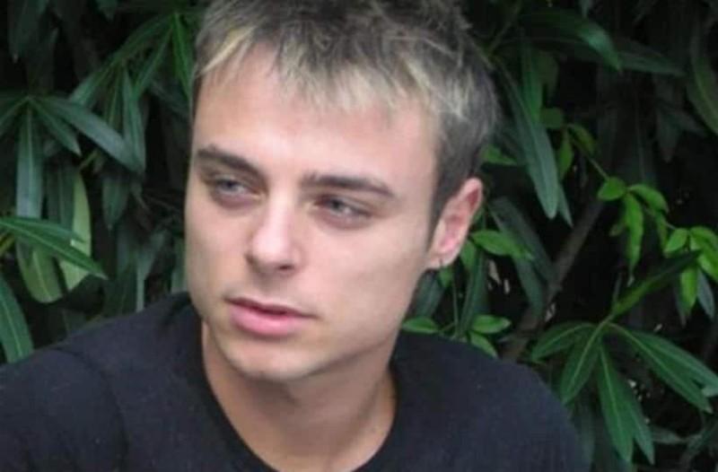 Νίκος Μίχας: Εσείς θυμάστε τον πρώην παίκτη του