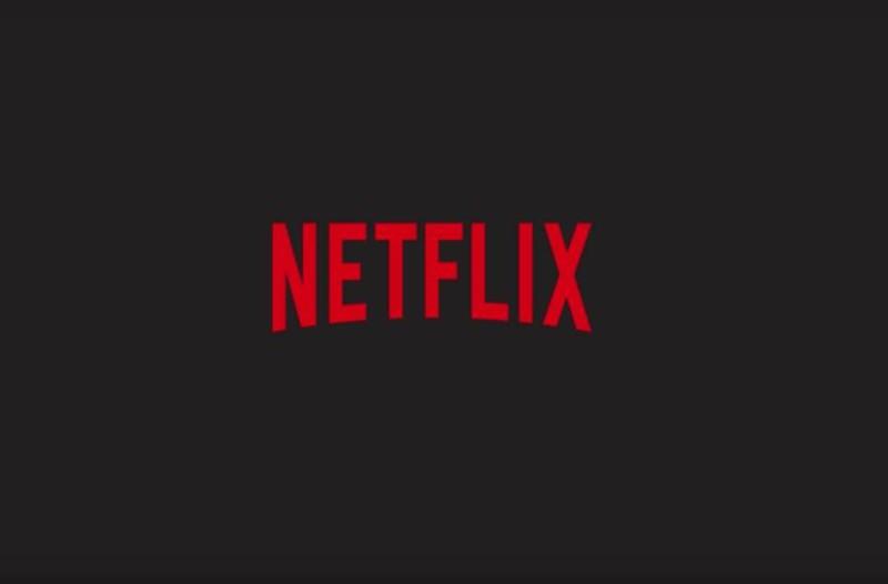 Netflix: Συνδρομή με μόλις 3,2 ευρώ!