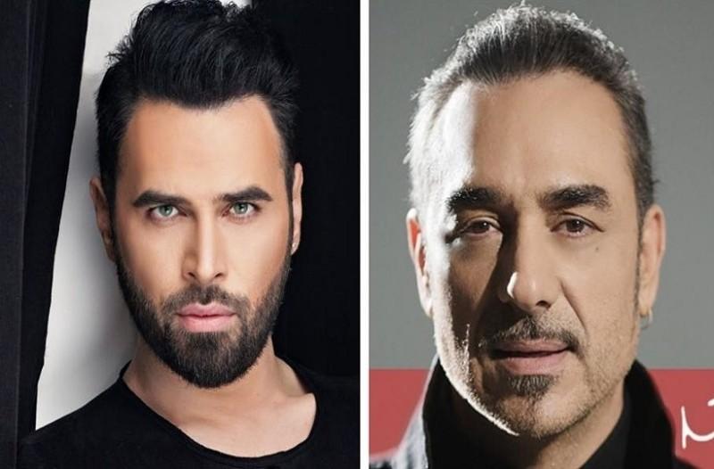 Γιώργος Παπαδόπουλος: Ο τραγουδιστής «καρφώνει» τον Σφακιανάκη! - «Όταν έμαθα ότι έφυγε η Πάολα...» (Video)
