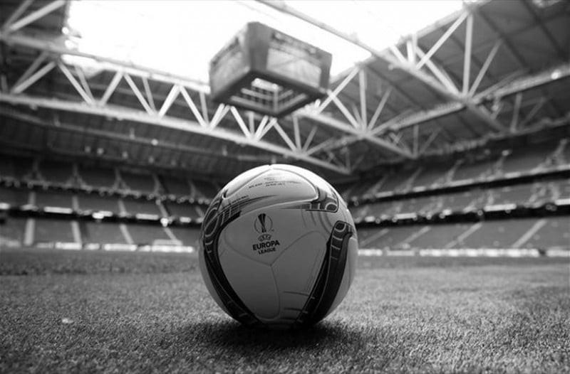 Θλίψη στο παγκόσμιο ποδόσφαιρο: Πέθανε ο Κουτίνιο!