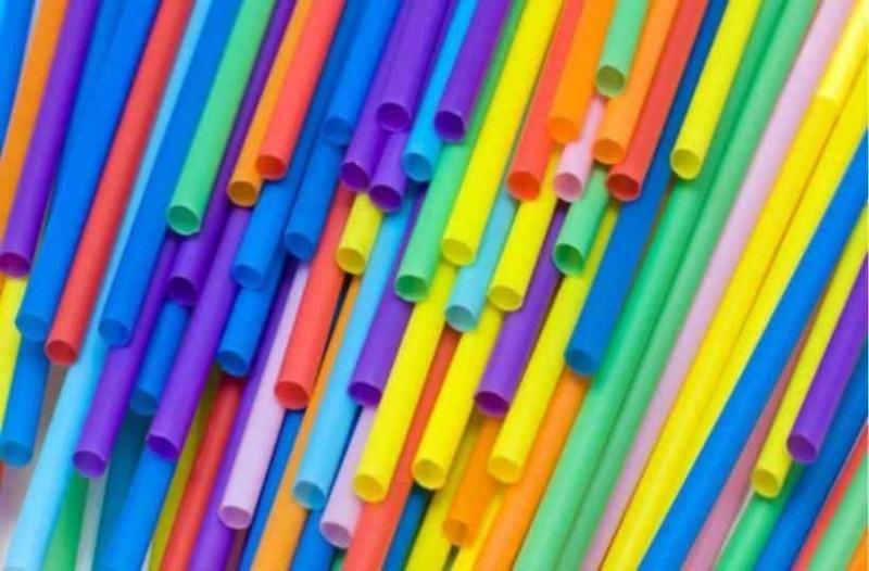 ΟΗΕ: Για μείωση πλαστικών μιας χρήσης μέχρι το 2030 συμφώνησαν 170 χώρες!