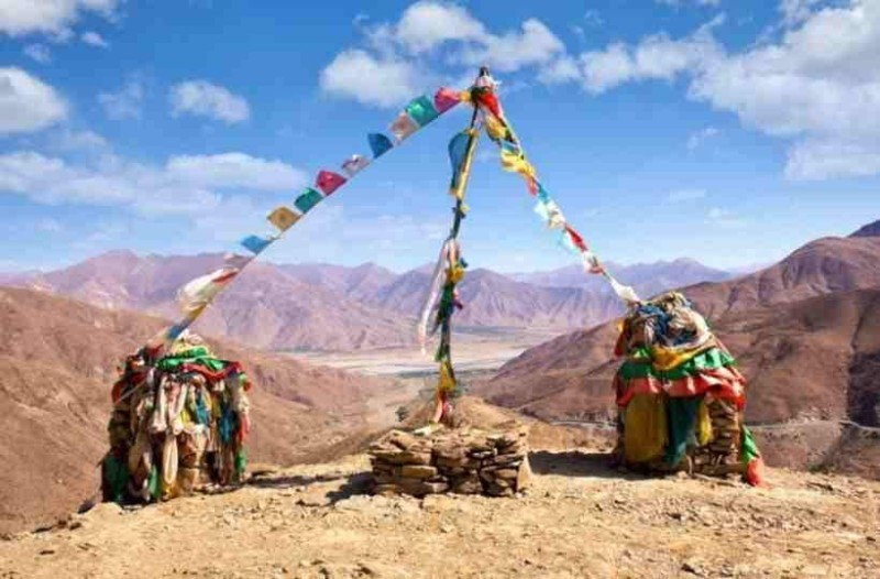 Θιβετιανό τεστ: Oι 3 ερωτήσεις που δίχουν τι χαρακτήρα έχετε!