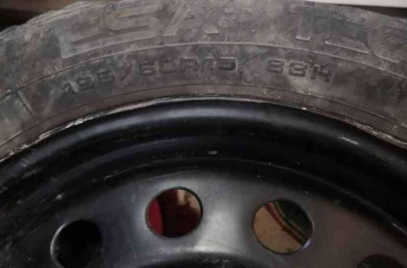 Ηγουμενίτσα: Η ρεζέρβα του αυτοκινήτου έκρυβε εκπλήξεις!