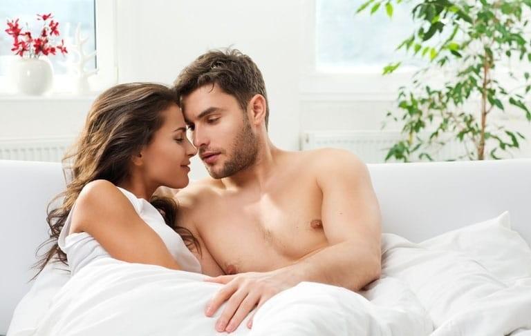 HD πορνό δωρεάν για να κατεβάσετε