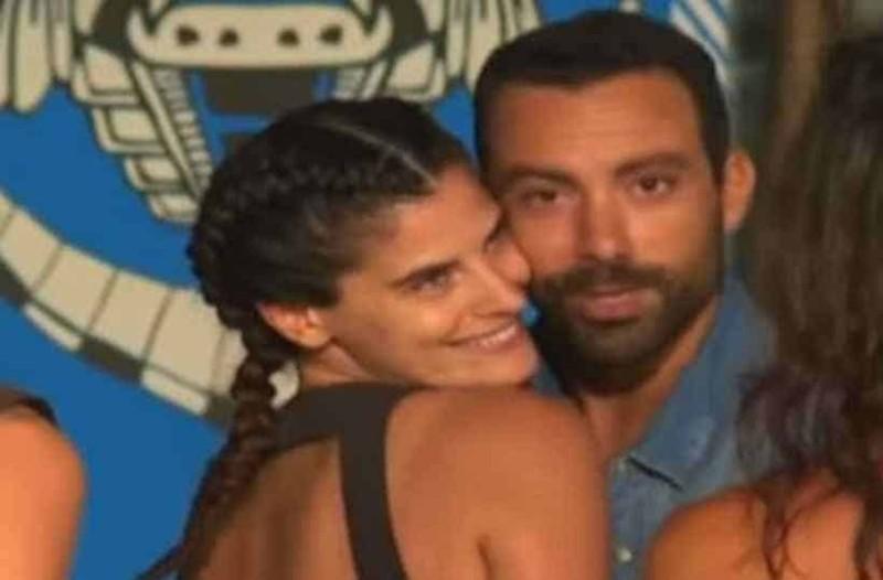 Εκτός Survivor ο Σάκης Τανιμανίδης! Η νέα εκπομπή και όλες οι λεπτομέρειες!
