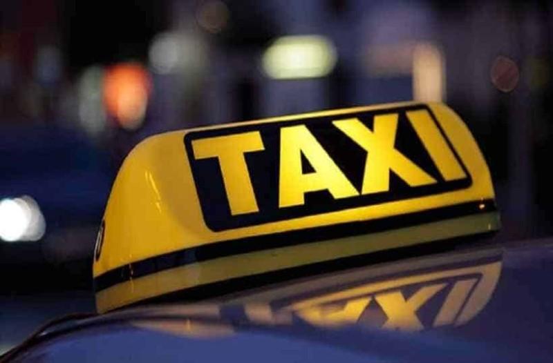 Άρτα: Νέκρος ο ταξιτζής που είχε εξαφανιστεί!