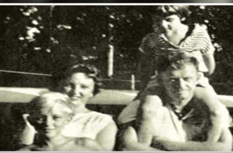 Βρέθηκε να επιπλέει στη θάλασσα το 1961! - Η αποκάλυψη έρχεται 55 χρόνια μετά!(video)