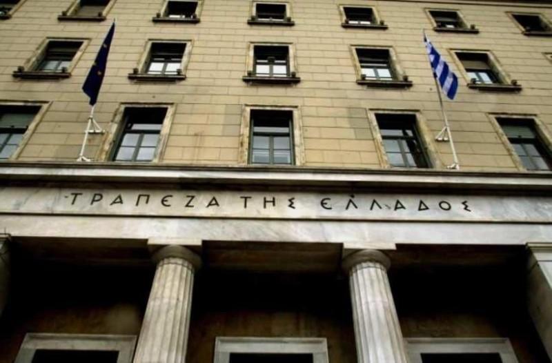 ΑΣΕΠ - Τράπεζα Ελλάδος: Όλη η προκήρυξη ΙΓ 2019 για τις μόνιμες προσλήψεις!