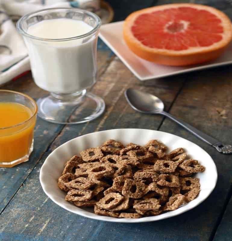 Τρόφιμα και καρκίνος - Τι δεν πρέπει να τρώμε;