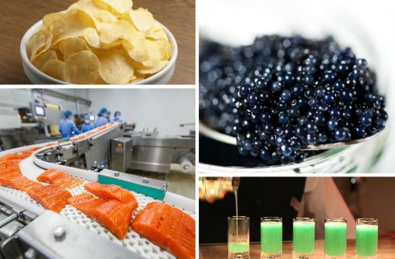 26 τρόφιμα που έχουν απαγορευθεί παγκοσμίως και κάποια τα καταναλώνουμε ακόμη στην Ελλάδα!