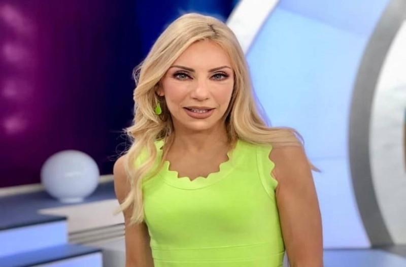 Έλενα Τσαβαλιά: Ποιον πρώην συνεργάτη της Ελένης Μενεγάκη «άρπαξε» στο Open;