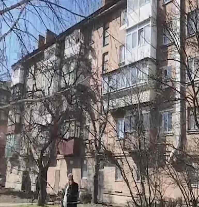 Ουκρανία :Mητέρα έκανε σeξ με τον 4χρονο γιο της και το «ανέβασε» στο «σκοτεινό διαδίκτυο»!