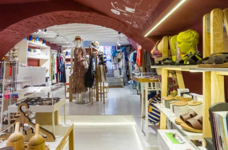 Forget me not: Ένα gift shop διαφορετικό από τα άλλα στην καρδιά της Αθήνας!
