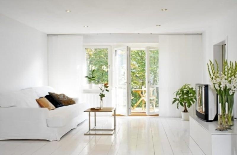 Πως να κάνετε το σπίτι σας να μοσχοβολάει με έναν απλό τρόπο!