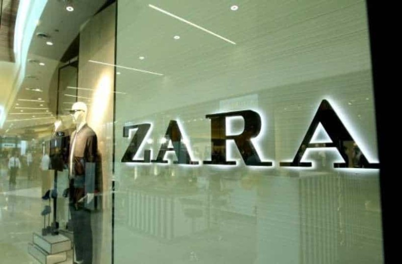 Zara Home: Σας βρήκαμε το καλάθι που θα βάλετε σε κάθε γωνιά του σπιτιού σας! - Κοστίζει μόνο 20 ευρώ!