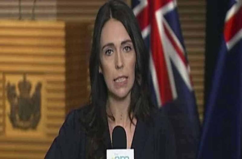Mακελειό στη Νέα Ζηλανδία : Το μανιφέστο του μακελάρη στην πρωθυπουργο λίγο πριν την επίθεση!