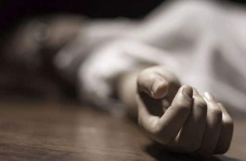 Τραγωδία στα Χανιά: Μάνα τριών παιδιών έβαλε τέλος στη ζωή της!