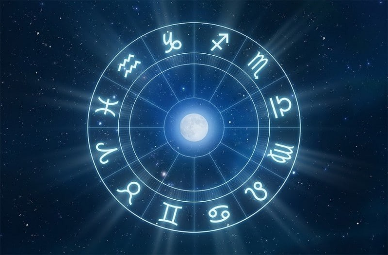 Ζώδια σήμερα: Τι λένε τα άστρα για σήμερα, Kυριακή 14 Απριλίου;