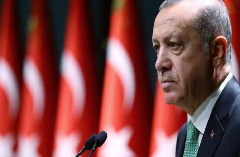 Είναι οριστικό! - Ο Ερντογάν έχασε οριστικά την Κωνσταντινούπολη! - Δήμαρχος ο Εκρέμ Ιμάμογλου!
