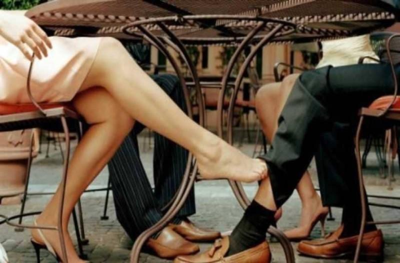 Ποιοι είναι οι λόγοι που οδηγούν στην απιστία τους άντρες ηλικίας 20-30;