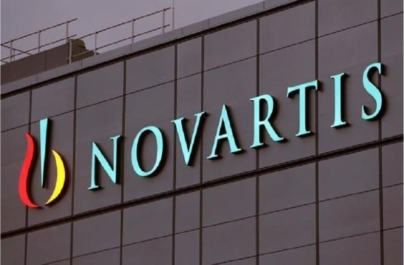 Διάκριση της Novartis Hellas στα Corporate Affairs Excellence Awards 2019  για την ενέργεια «Κάνε Κλικ - Φωτογραφίζουμε τη Διαφορετικότητα και τη Συμπερίληψη»