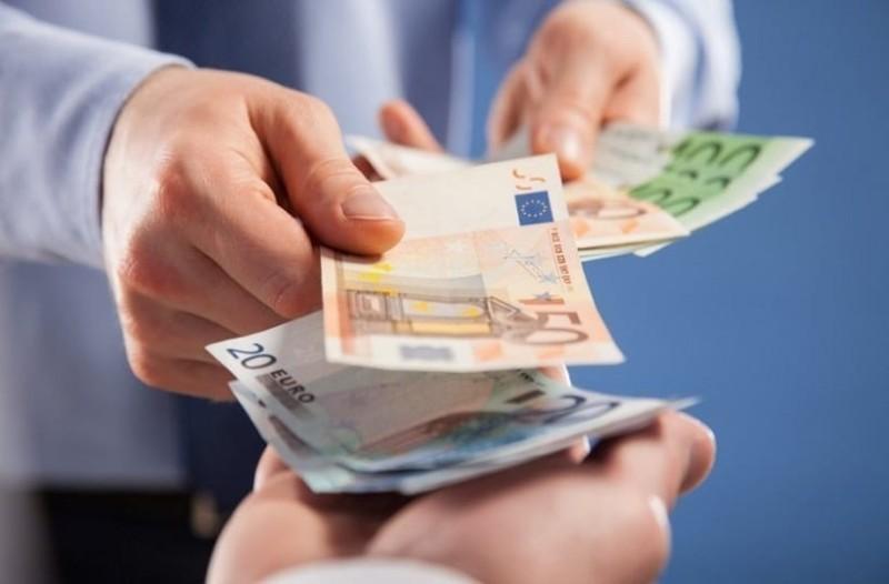 Μεγάλη ανάσα: Νέο μηνιαίο εισόδημα 200 ευρώ!