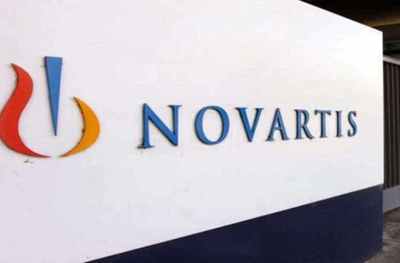 Διάκριση της Novartis Hellas στα Prix Galien Greece 2019  στην κατηγορία Καλύτερο Βιοτεχνολογικό Προϊόν