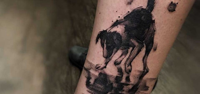Τραγικά τα νέα για όσους έχουν τατουάζ!