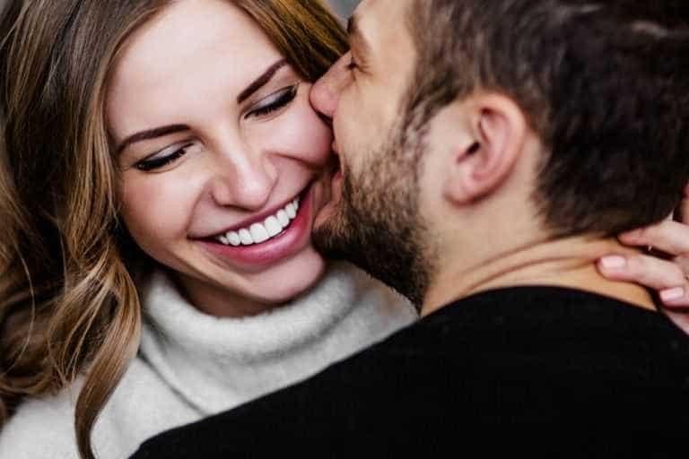 καλύτερη βρετανική dating ιστοσελίδες 2015