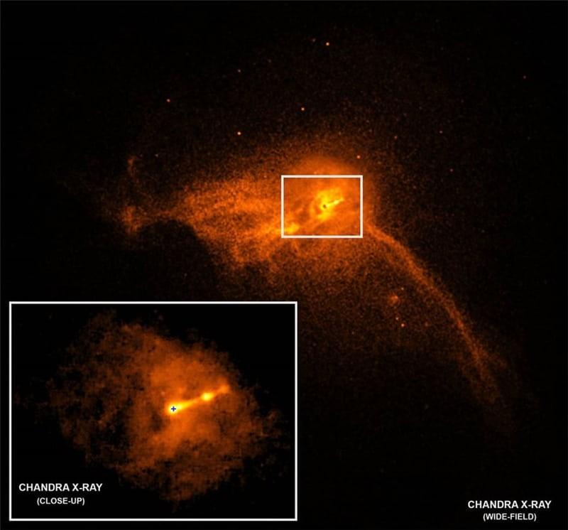 μαύρη τρύπα 2