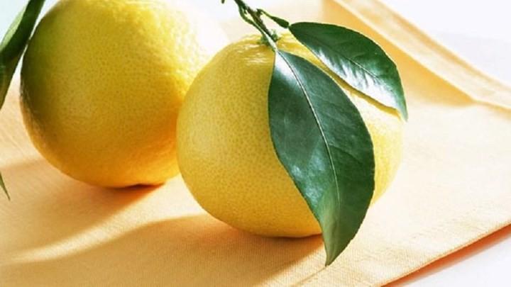 Εσείς το ξέρατε; – 17 απίστευτοι τρόποι χρήσης του λεμονιού που σίγουρα δεν είχες σκεφτεί!