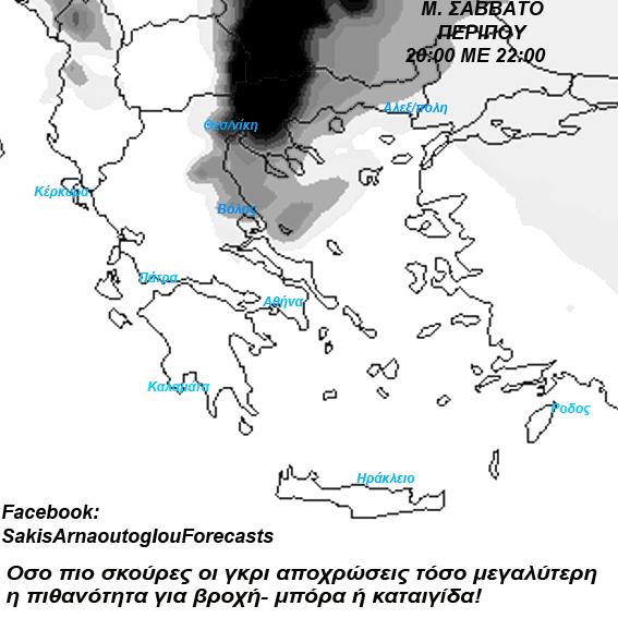 Σάκης Αρναούτογλου