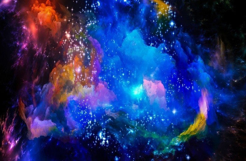 Ήλιος Τετράγωνο Πλούτωνα 13/4: Παιχνίδια εξουσίας και εγωισμός! - Αναλυτικά οι αστρολογικές προβλέψεις!