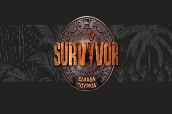 Survivor spoiler: Πέφτει