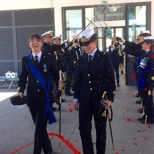 Ιταλία γάμος