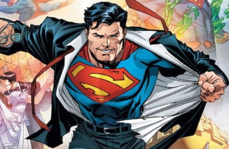 Comicdom Con Athens 2019: Ένα τριήμερο αφιερωμένο στα κόμιξ!